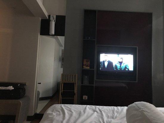 Hotel Ibis Yogyakarta Malioboro: photo6.jpg