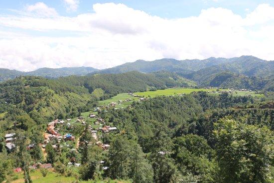 Balthali Village Resort Photo