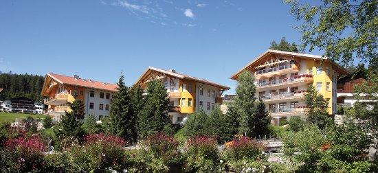 Residenzen Maximilian