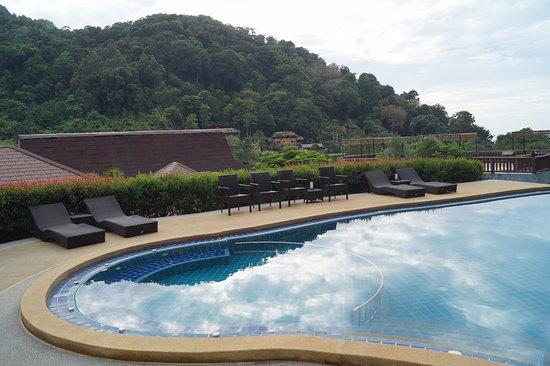 Railay Bay Resort Spa Review