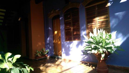 Casa de Isabella - a Kali Hotel: IMAG2470_large.jpg
