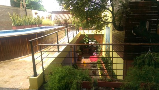 Casa de Isabella - a Kali Hotel: IMAG2474_large.jpg