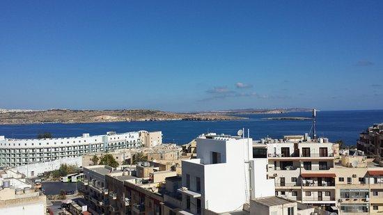 Santana Hotel Malta Tripadvisor