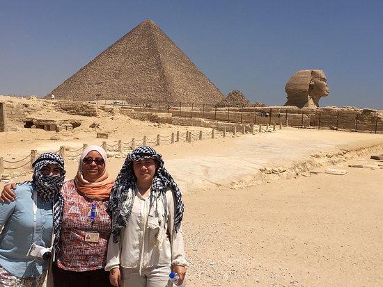 tour a egipto cairo day tours picture of tour a egipto cairo day