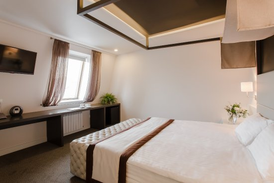 Uno design hotel bewertungen fotos preisvergleich for Design hotels angebote