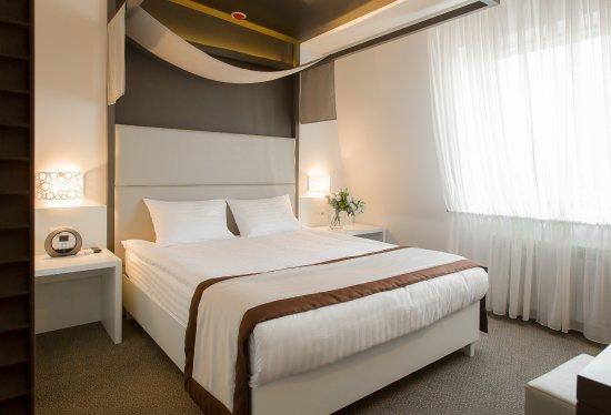 Uno design hotel odessa ukrayna otel yorumlar ve for Design hotel odessa