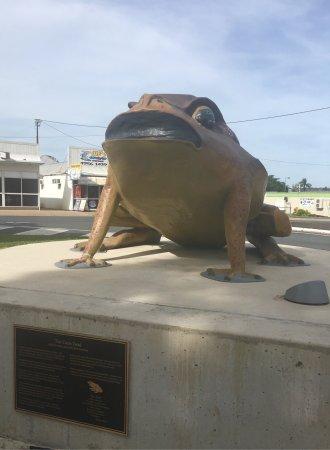 Sarina, Australien: photo2.jpg