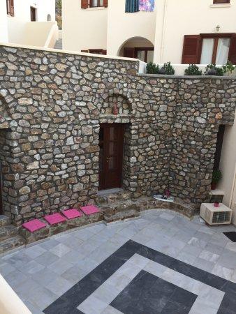 Epavlis Hotel: photo2.jpg