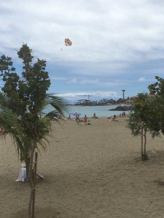 Playa de las Vistas: photo5.jpg