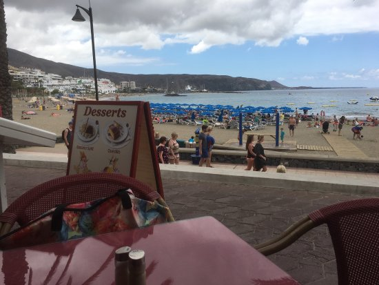 Playa de las Vistas: photo6.jpg