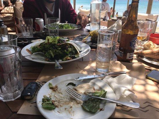 Μαραθιά εστιατόριο: photo1.jpg