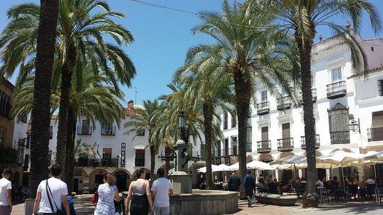 Zafra, Spain: TA_IMG_20170604_140618_large.jpg