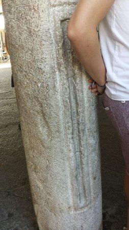 Zafra, Spain: TA_IMG_20170604_141008_large.jpg