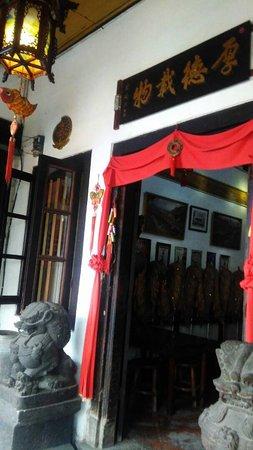 Museum Benteng Heritage: IMG-20170603-WA0008_large.jpg