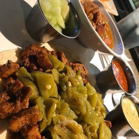 Clasico Kitchen Bar El Paso 9615 Montana Ave Menu Prices Restaurant Reviews Order Online Food Delivery Tripadvisor