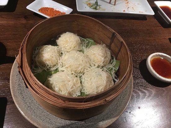 Sake Restaurant & Bar: photo2.jpg