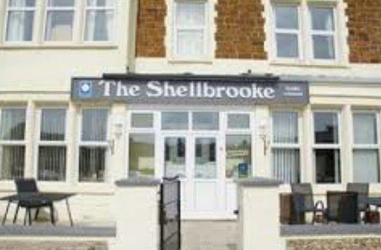 The Shellbrooke Guest House: _20170604_142212_large.jpg