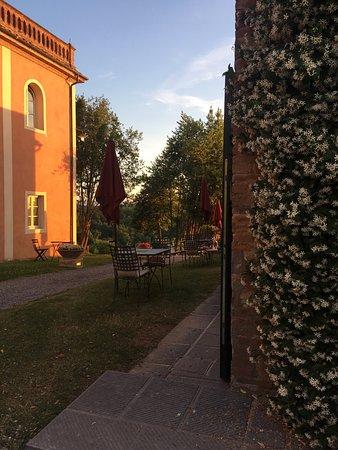 Borgo Di Colleoli Resort Tuscany: photo8.jpg