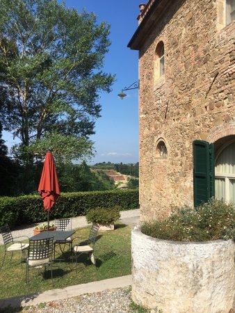 Borgo Di Colleoli Resort Tuscany: photo9.jpg
