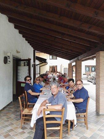 Azienda Agricola Stanig : Azienda Agricola e Agriturismo Stanig