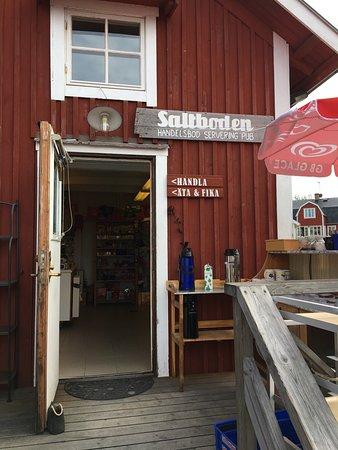 Nynashamn, Sweden: photo0.jpg