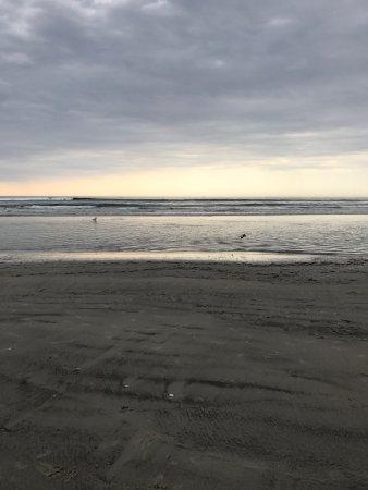 Beau Rivage Beach Resort: photo0.jpg