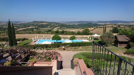 Saturnia Tuscany Hotel: DSC_1521_large.jpg