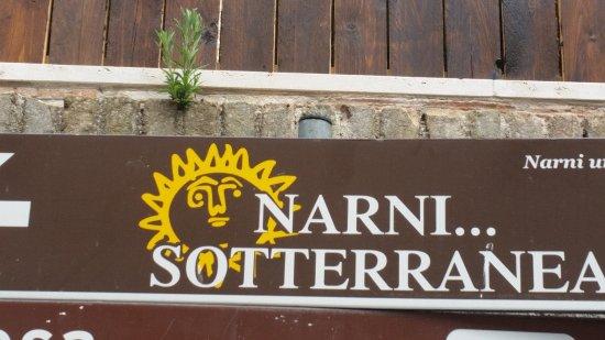 Narni Image