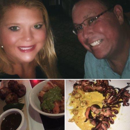 Cuba Libre Restaurant & Rum Bar - Orlando: photo0.jpg