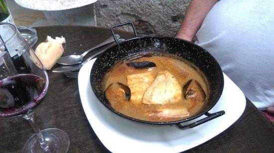 Le jardin de collioure - Restaurant Avis, Numéro de ...