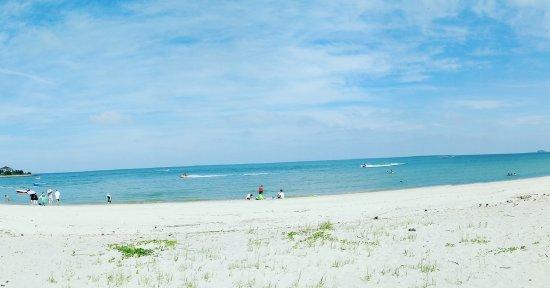 The Grand Beach Resort: IMG_20170603_133850_337_large.jpg