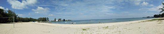 The Grand Beach Resort: IMG20170603103719_large.jpg