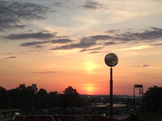Dunn, NC: photo2.jpg