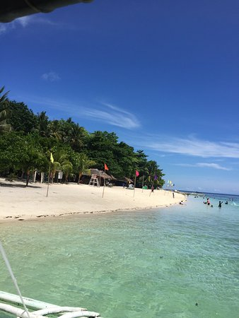 Canigao Island: photo0.jpg