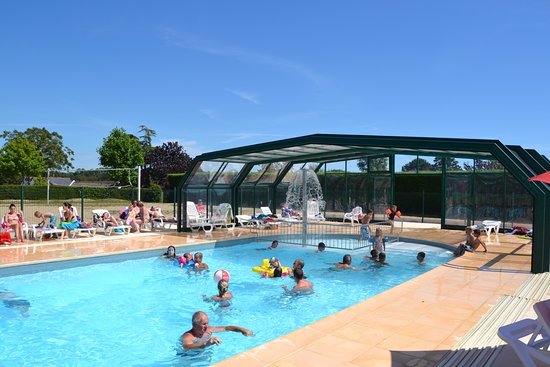 High Quality Camping Keranterec   Prices U0026 Campground Reviews (La Foret Fouesnant,  France   Brittany)   TripAdvisor