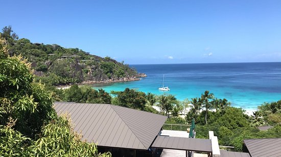 Four Seasons Resort Seychelles: photo1.jpg
