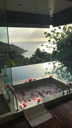 Four Seasons Resort Seychelles: photo3.jpg