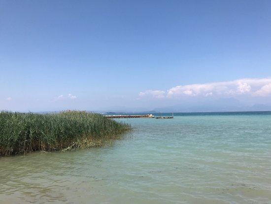 Hotel Al Pescatore: photo8.jpg