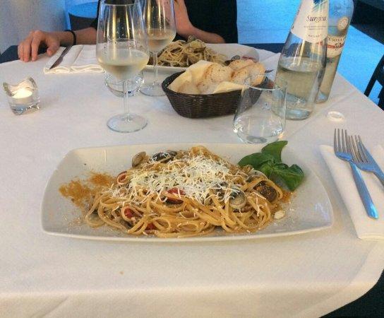 Vada, Olaszország: IMG_20170604_165859_large.jpg