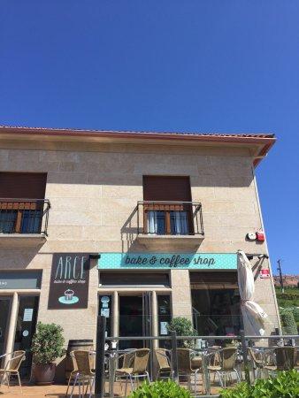 Hotel Arce: photo0.jpg