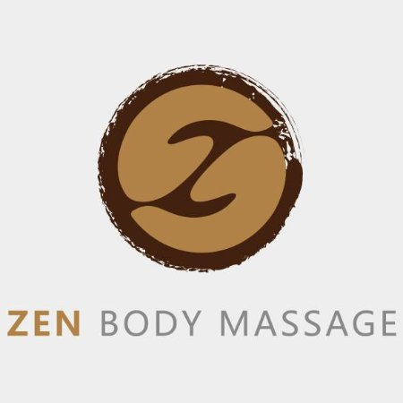 ‪Zen Body Massage‬