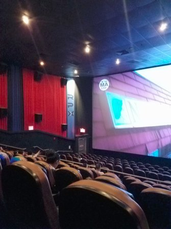 Looking for local movie times and movie theaters in sheepshead+bay_+ny? Find the movies showing at theaters near you and buy movie tickets at Fandango. GET A $5 REWARD. Buy Tickets. Earn Points. find movie times + tickets. Movie News. Featured Movie News.