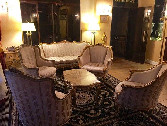 Ramada Hotel and Suites Vilnius: photo1.jpg