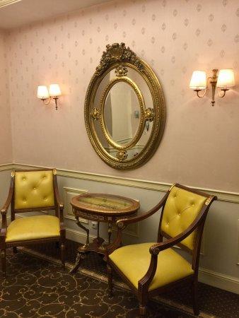Ramada Hotel and Suites Vilnius: photo2.jpg