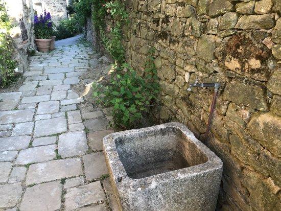 Castiglioncello del Trinoro, Italien: photo5.jpg