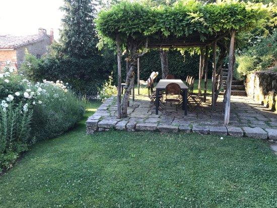 Castiglioncello del Trinoro, Italien: photo6.jpg