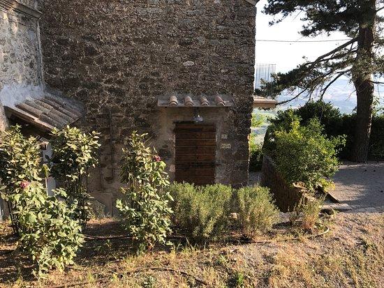 Castiglioncello del Trinoro, Italië: photo7.jpg