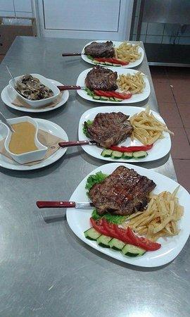 Restaurant Orexi Kato Daratso Restaurant Avis Numéro De