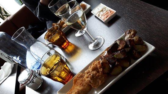 Icelandic Fish & Chips: 20170604_150518_large.jpg