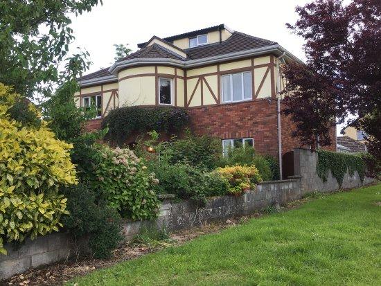 Corrib Haven Guest House: photo0.jpg